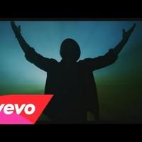 Gavin DeGraw - Best I Ever Had     ♪