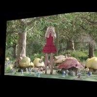Britney Spears - Ooh La La (The Smurfs 2)