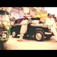Bhangra Knights vs. Husan - Bhangra Knights