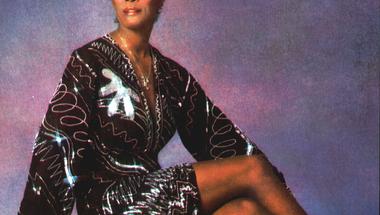 Dionne Warwick - Heartbreaker (single)