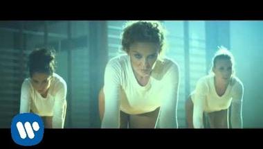Kylie Minogue - Sexercize   ♪
