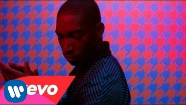 Tinie Tempah feat. 2 Chainz - Trampoline (Explicit)