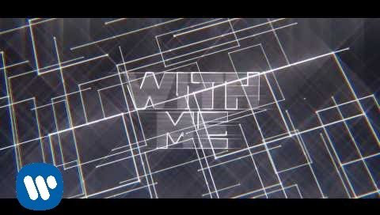 Flo Rida ft. Sage The Gemini and Lookas - GDFR (Lyric Video)