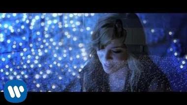 Christina Perri - A Thousand Years
