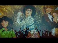 Neoton Família - Ha szombat este táncol