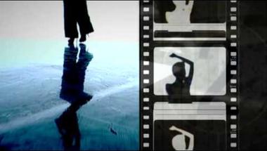 Csobot Adél - Forog a film (SzerencseSzombat)