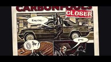 The Carbonfools - Closer