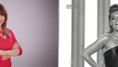 Veres Mónika Nika (Beyoncé) - Single Ladies (Sztárban sztár)