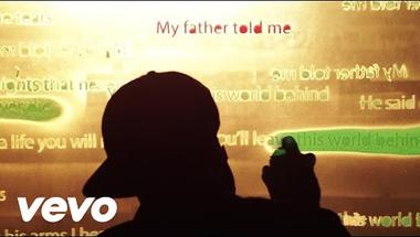 Avicii - The Nights (Lyric Video)