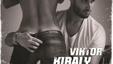 Király Viktor - Fire (2013)