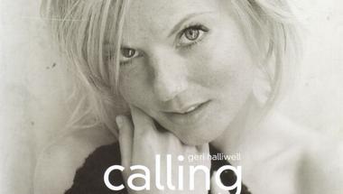 Geri Halliwell - Calling     ♪