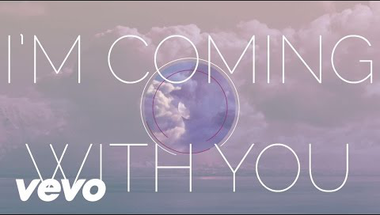 Ne-Yo - Coming With You (Lyric Video)