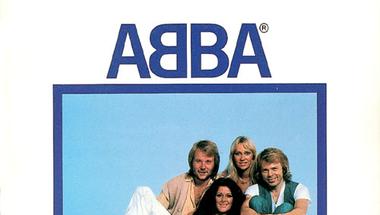 ABBA - Chiquitita (1979)