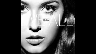 Bogi - We All (Plastikhead Remix)