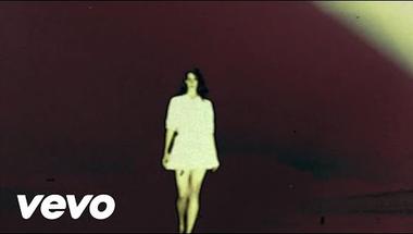 Lana Del Rey vs. Cedric Gervais - Summertime Sadness    ♪