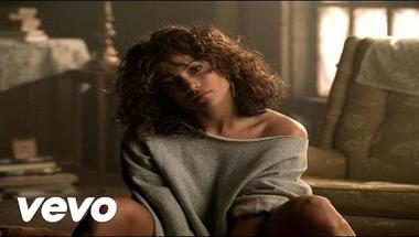 Jennifer Lopez - I'm Glad