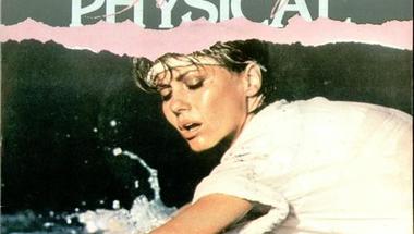 Olivia Newton-John - Physical (1981)
