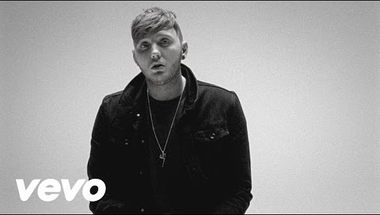 James Arthur - Recovery
