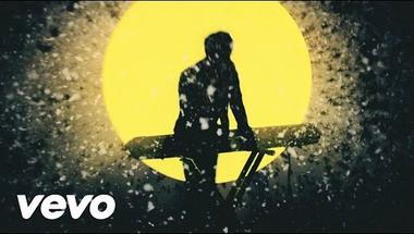 Zedd ft. Matthew Koma & Miriam Bryant - Find You   ♪