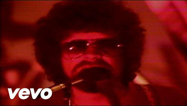 Electric Light Orchestra -Don't Bring Me Down