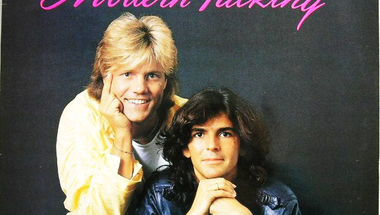 Modern Talking - Brother Louie    ♪
