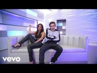 Austin Mahone ft. Pitbull - MMM Yeah    ♪