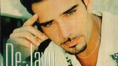 De Javu - I Can't Stop     ♪