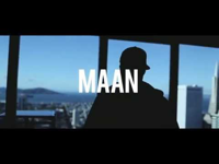 Wiz Khalifa - MAAN! Weedmix (Official Video)