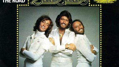 Bee Gees - Night Fever (1978)