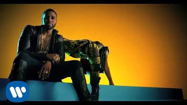 Jason Derulo feat. 2 Chainz - Talk Dirty