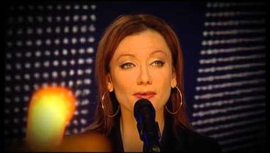 Rúzsa Magdolna - A szem, a száj, a kéz (SzerencseSzombat)
