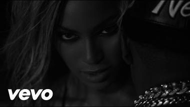 Beyoncé ft. JAY Z - Drunk in Love (Explicit)
