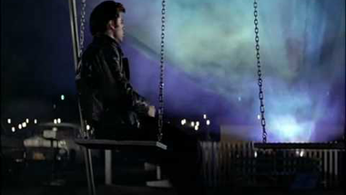 John Travolta - Sandy (Grease)
