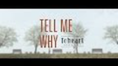 Toheart (WooHyun & Key) - Tell Me Why