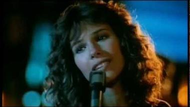 Bonnie Bianco & Pierre Cosso - Stay   ♪