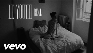 Le Youth - REAL