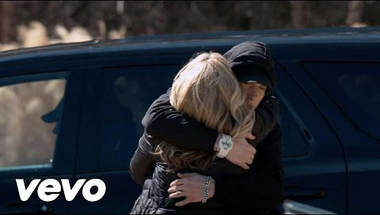 Eminem ft. Nate Ruess - Headlights