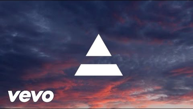 30 Seconds to Mars - Do or Die
