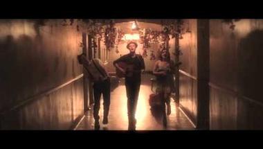 The Lumineers - Ho Hey     ♪