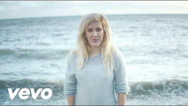 Ellie Goulding - How Long Will I Love You     ♪