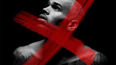 Chris Brown feat. Usher - New Flame (Dave Audé Remix, Audio)