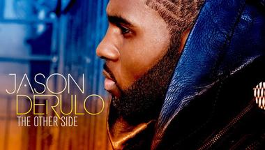 Jason Derulo - The Other Side (single)