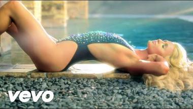 Paris Hilton ft. Lil Wayne - Good Time (Explicit)
