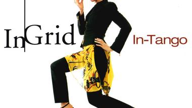 In-Grid - In-tango    ♪