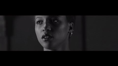 Sabina Ddumba - Scarred For Life