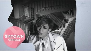 Jonghyun feat. Iron - Crazy (Guilty Pleasure)