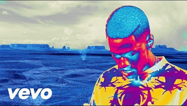 Big Sean ft. Lil Wayne, Jhene Aiko - Beware (Explicit)     ♪
