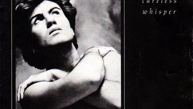George Michael - Careless Whisper (single)