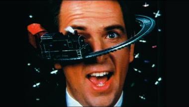 Peter Gabriel - Sledgehammer     ♪