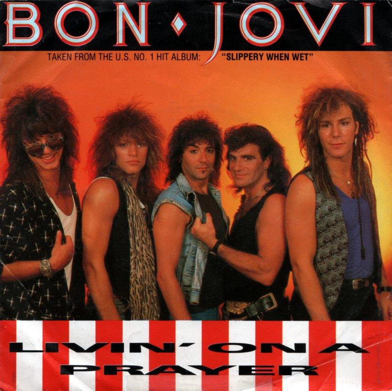 Bon Jovi - Livin' On A Prayer.jpg